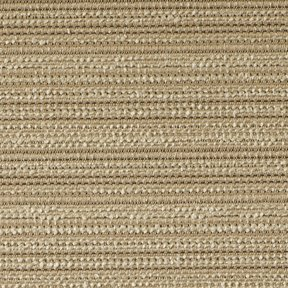 Picture of Tropez Oats upholstery fabric.