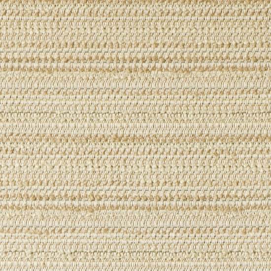 Picture of Tropez Pearl upholstery fabric.