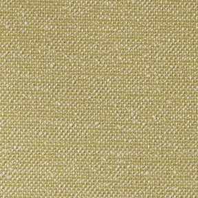 Picture of Jamaica Aloe upholstery fabric.