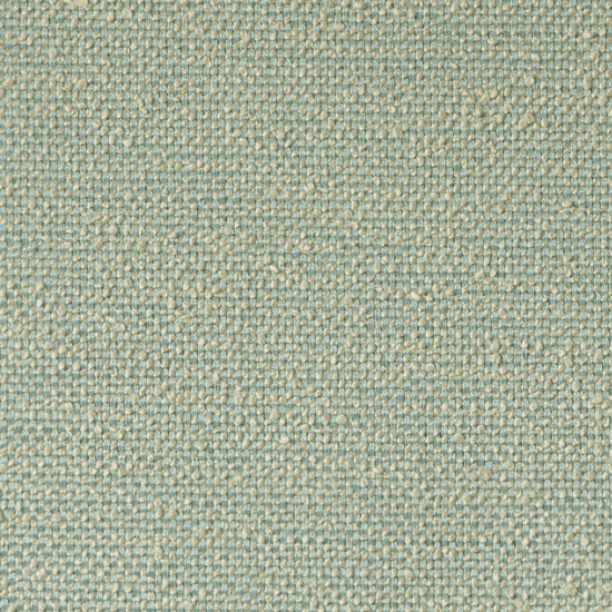 Picture of Jamaica Aquatic upholstery fabric.