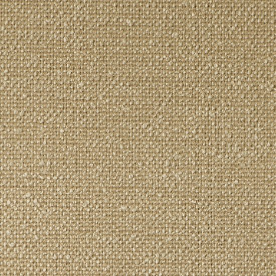 Picture of Jamaica Bamboo upholstery fabric.