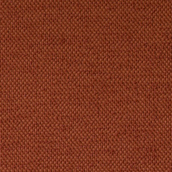 Excellent Jamaica Brick Upholstery Fabric - Discount Designer Upholstery  GH55