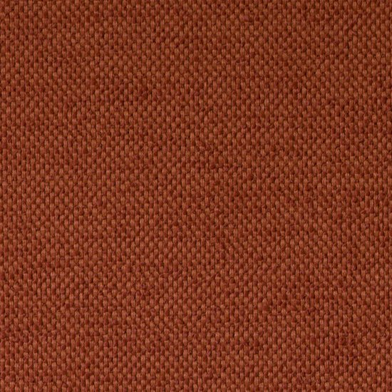 Picture of Jamaica Brick upholstery fabric.