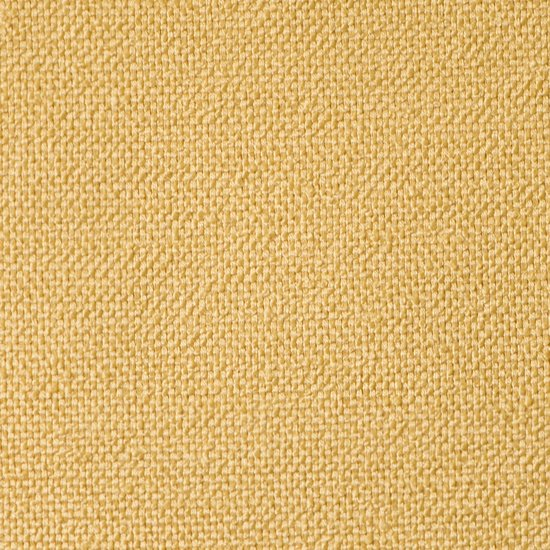 Picture of Jamaica Canary upholstery fabric.