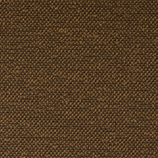 Picture of Jamaica Coffee upholstery fabric.