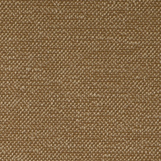 Picture of Jamaica Ginger upholstery fabric.