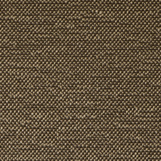 Picture of Jamaica Java upholstery fabric.