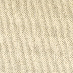 Picture of Jamaica Natural upholstery fabric.