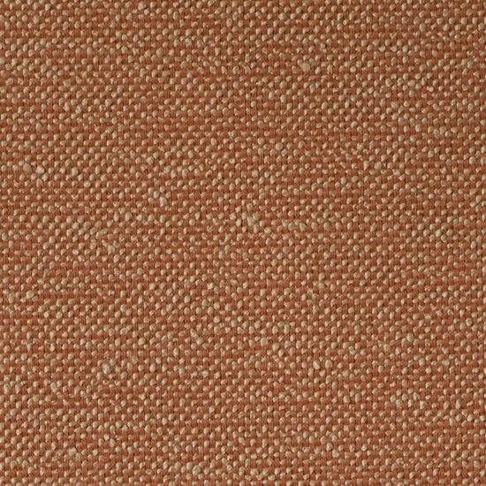 Picture of Jamaica Pottery upholstery fabric.