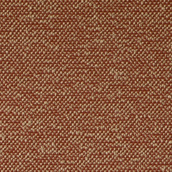Picture of Jamaica Rustica upholstery fabric.