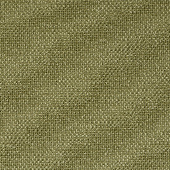 Picture of Jamaica Seamist upholstery fabric.