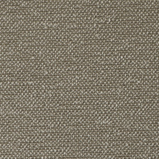 Picture of Jamaica Slate upholstery fabric.