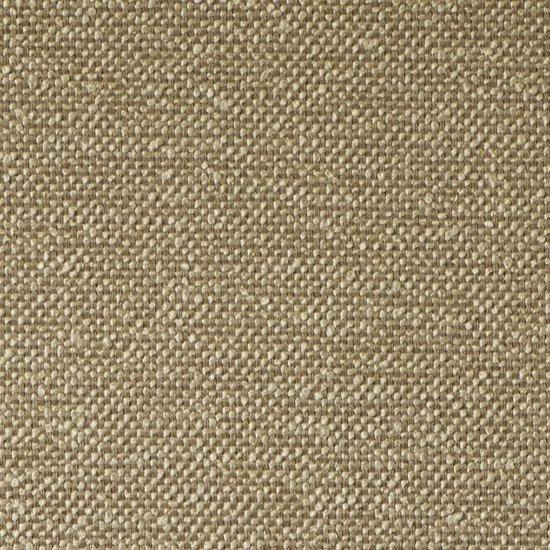 Picture of Jamaica Stone upholstery fabric.