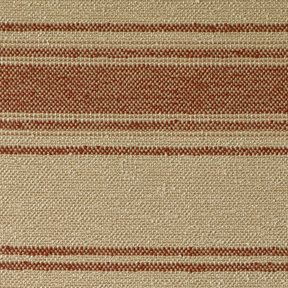 Picture of Westpac Rouge upholstery fabric.