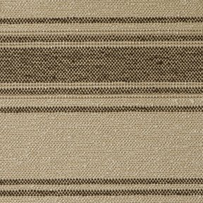Picture of Westpac Truffle upholstery fabric.