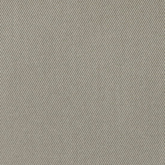 Picture of Gusty Cadetgrey upholstery fabric.