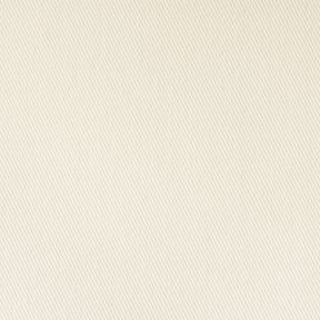 Picture of Gusty Natural White upholstery fabric.