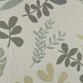 Picture of Aloha Greystone upholstery fabric.