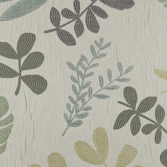 Picture of Aloha Greystone upholstery fabric.