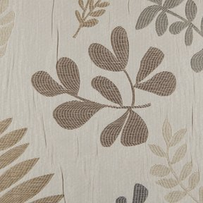 Picture of Aloha Sand upholstery fabric.