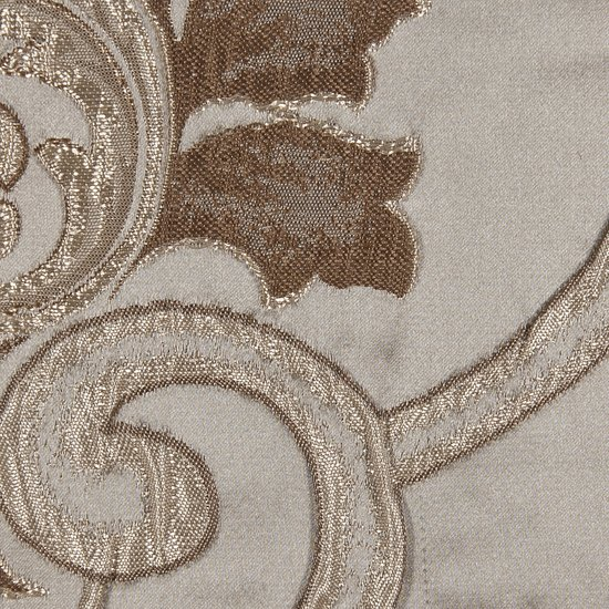 Picture of Escada A2 upholstery fabric.