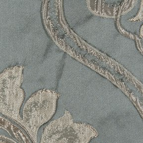 Picture of Escada A7 upholstery fabric.