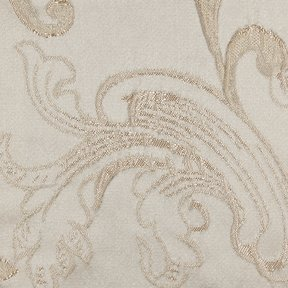 Picture of Escada B3 upholstery fabric.