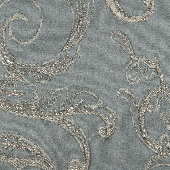 Picture of Escada B7 upholstery fabric.