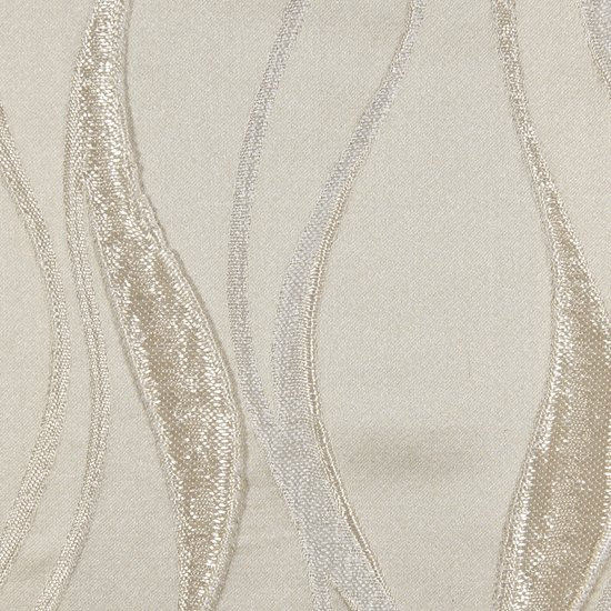 Picture of Escada C4 upholstery fabric.