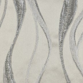 Picture of Escada C5 upholstery fabric.
