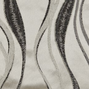 Picture of Escada C6 upholstery fabric.