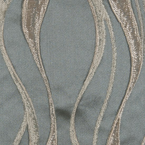 Picture of Escada C7 upholstery fabric.
