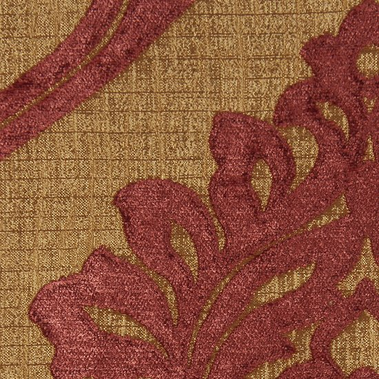 Picture of Lampassi A11 upholstery fabric.