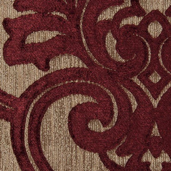 Picture of Lampassi A12 upholstery fabric.