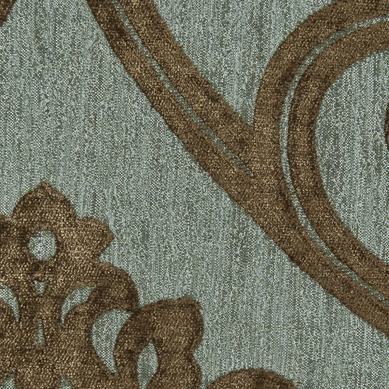 Picture of Lampassi A1 upholstery fabric.