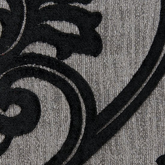 Picture of Lampassi A2 upholstery fabric.