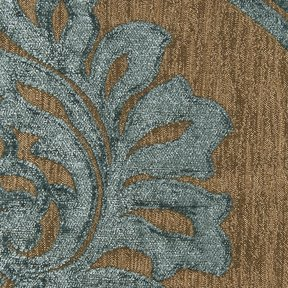 Picture of Lampassi A4 upholstery fabric.