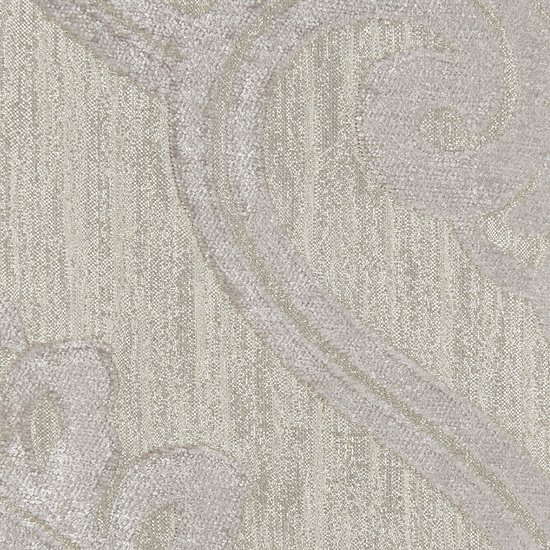 Picture of Lampassi A6 upholstery fabric.