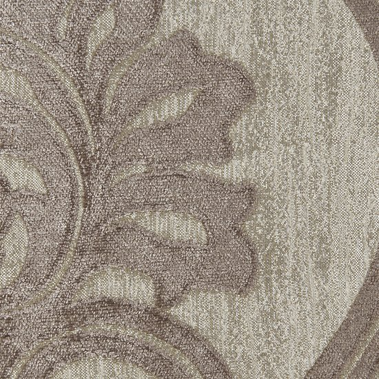 Picture of Lampassi A7 upholstery fabric.