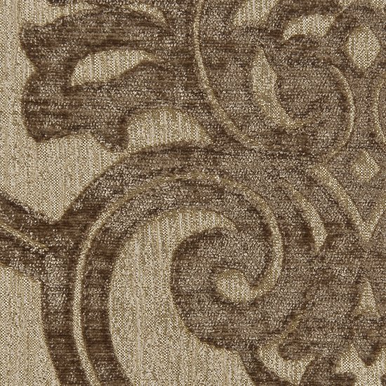 Picture of Lampassi A8 upholstery fabric.