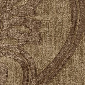 Picture of Lampassi A9 upholstery fabric.