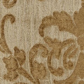 Picture of Lampassi B10 upholstery fabric.