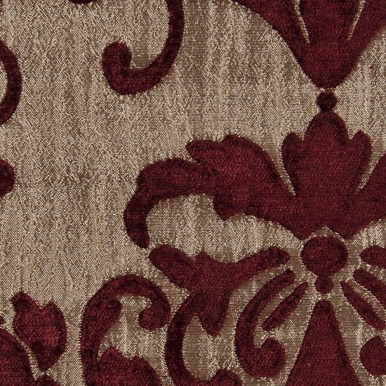 Picture of Lampassi B12 upholstery fabric.