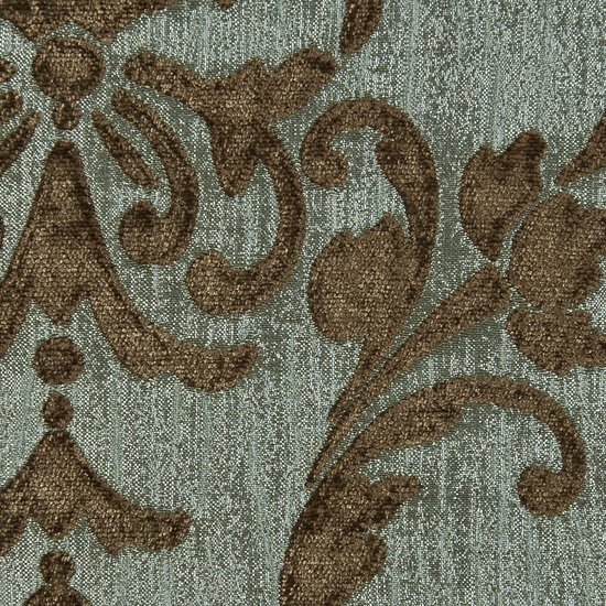 Picture of Lampassi B1 upholstery fabric.
