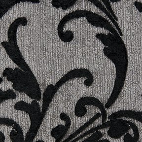 Picture of Lampassi B2 upholstery fabric.