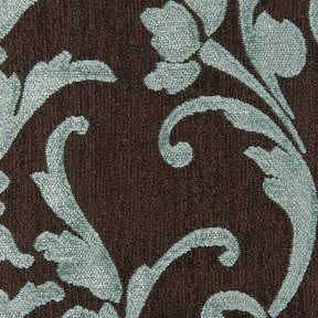 Picture of Lampassi B3 upholstery fabric.