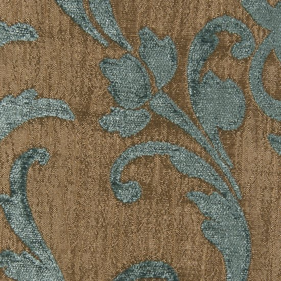 Picture of Lampassi B4 upholstery fabric.