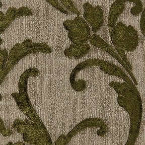 Picture of Lampassi B5 upholstery fabric.