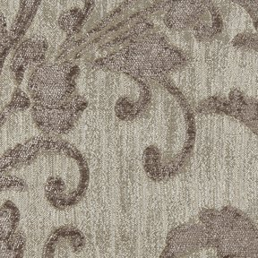 Picture of Lampassi B7 upholstery fabric.