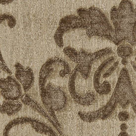 Picture of Lampassi B8 upholstery fabric.